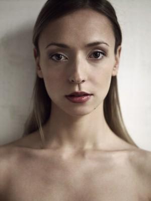 Karolina Porcari - gallery 8