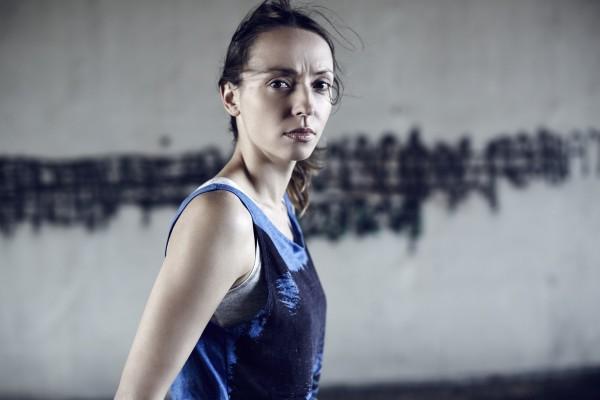 Karolina Porcari - gallery 10