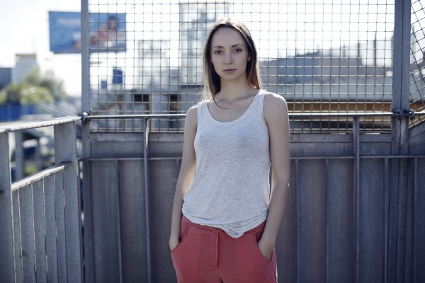 Karolina Porcari - gallery 3