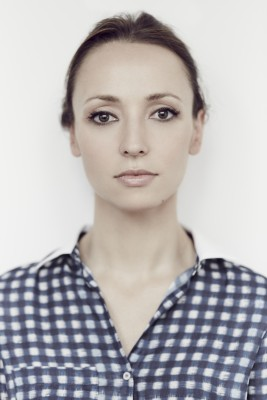 Karolina Porcari - gallery 6