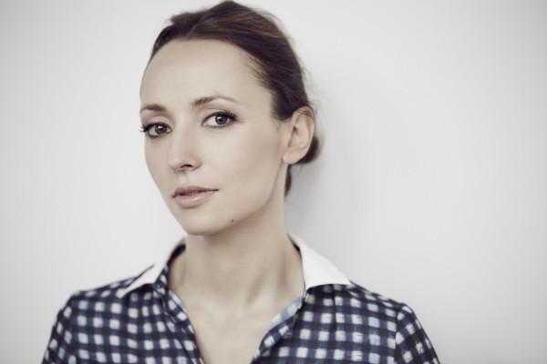 Karolina Porcari - gallery 11