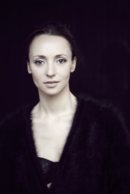 Karolina Porcari - gallery 5
