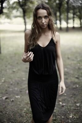 Karolina Porcari - gallery 19