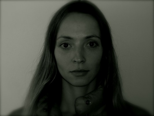 Karolina Porcari - gallery 14