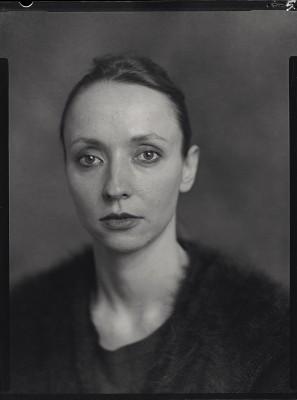Karolina Porcari - gallery 17