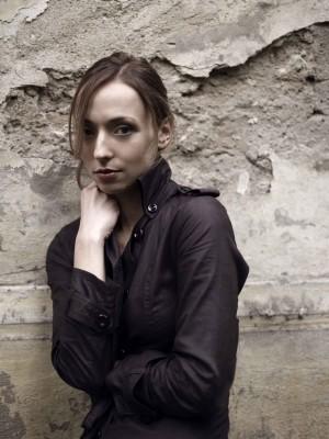 Karolina Porcari - gallery 13