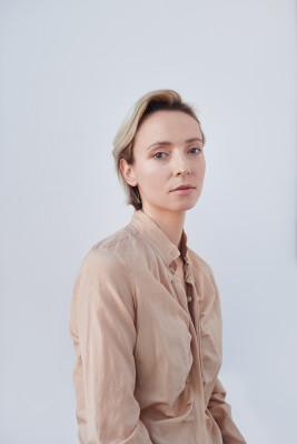 Karolina Porcari - gallery 24
