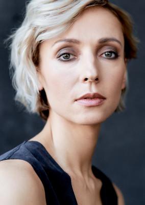Karolina Porcari - gallery 22