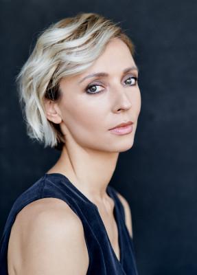Karolina Porcari - gallery 23