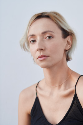 Karolina Porcari - gallery 26