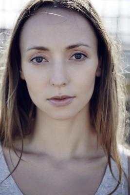 Karolina Porcari - gallery 2