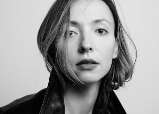 Karolina Porcari - Bartek Świniarski