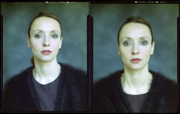 Karolina Porcari - gallery 16